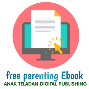 Koleksi Free Ebook Islamic Parenting
